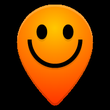 Hola change GPS location APK