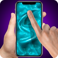 Crush DIY Slime Simulator APK