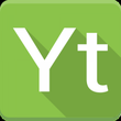 YIFY Browser APK