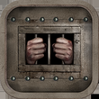 Escape The Worlds Toughest Prison APK