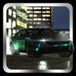 City Car Driving Simulator APK