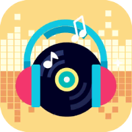 Music Quiz : Guess The Song APK