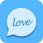 Love Messenger APK