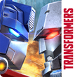 Transformers 1.52.0.19379 icon