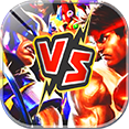 Clash of heroes MvsC APK