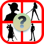 One Piece Character Guess APK