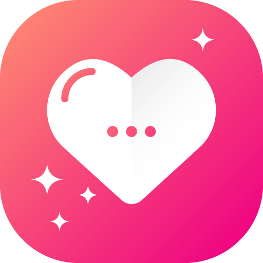 Dating all in one APK