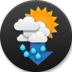 Weather Slider APK