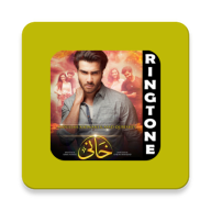 Khaani Songs APK