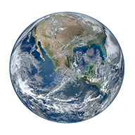 ISS onLive APK