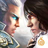 Chaos Legends APK