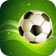 Winner Soccer Evolution APK