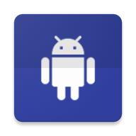 Custom ROM Manager APK