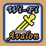 WiFi Avalon APK