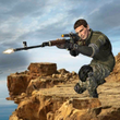 Elite Mountain Sniper 3D APK