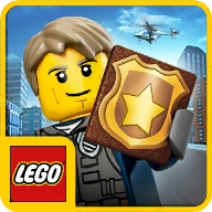 LEGO My City 2 APK