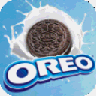 catch the oreo APK