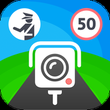 Speed Cameras by Sygic APK