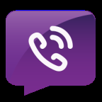 Viber Plus Chat APK