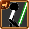 Pivot - Light Saber APK
