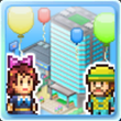 Dream Town Story APK