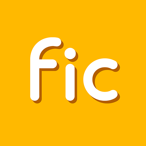 Fictionlog APK