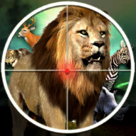 Real Jungle Hunting 2017 APK