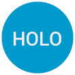 Holo Colors HD Theme APK