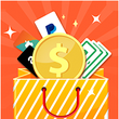 Lucky Money APK