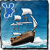 Sea Empire APK