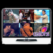 Colors Tv APK