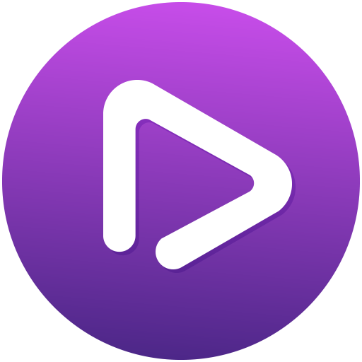 Floating Tunes APK