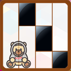 Ozuna Piano Tiles 1.0 icon
