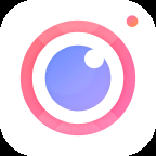 Collage Master APK