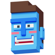Steppy Pants APK