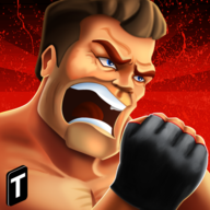 Karate Buddy - Fight for Domination APK