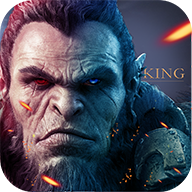 King of Kings APK