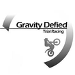 Gravity Defied Classic APK
