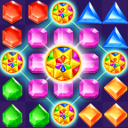 Pirate Diamond Crush APK
