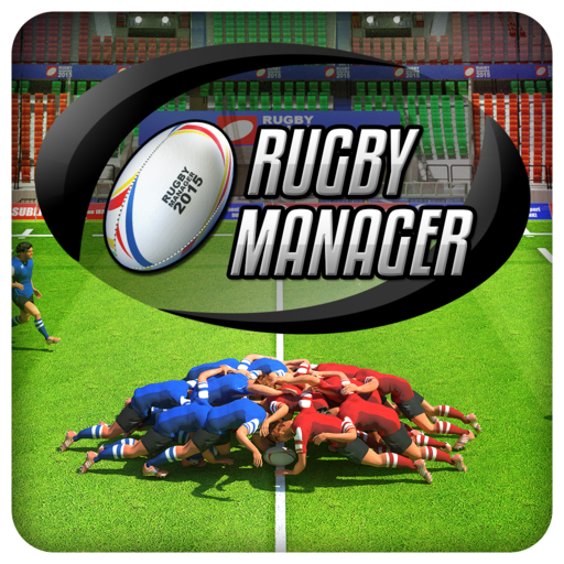 Rugby Manager APK
