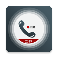 Automatic Call Recorder - Free call recorder app 2019 APK