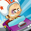 Freak Circus Racing APK
