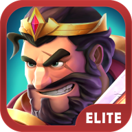 Lords of Empire Elite APK