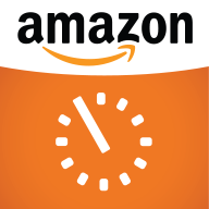 Amazon Now APK