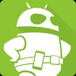 Android Authority APK