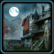 Escape The Ghost Town 4 APK