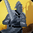Slashy Souls APK