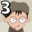 Johnny Bonasera 3 APK