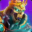 Dungeon Legends APK