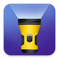 Multicolor Flashlight APK